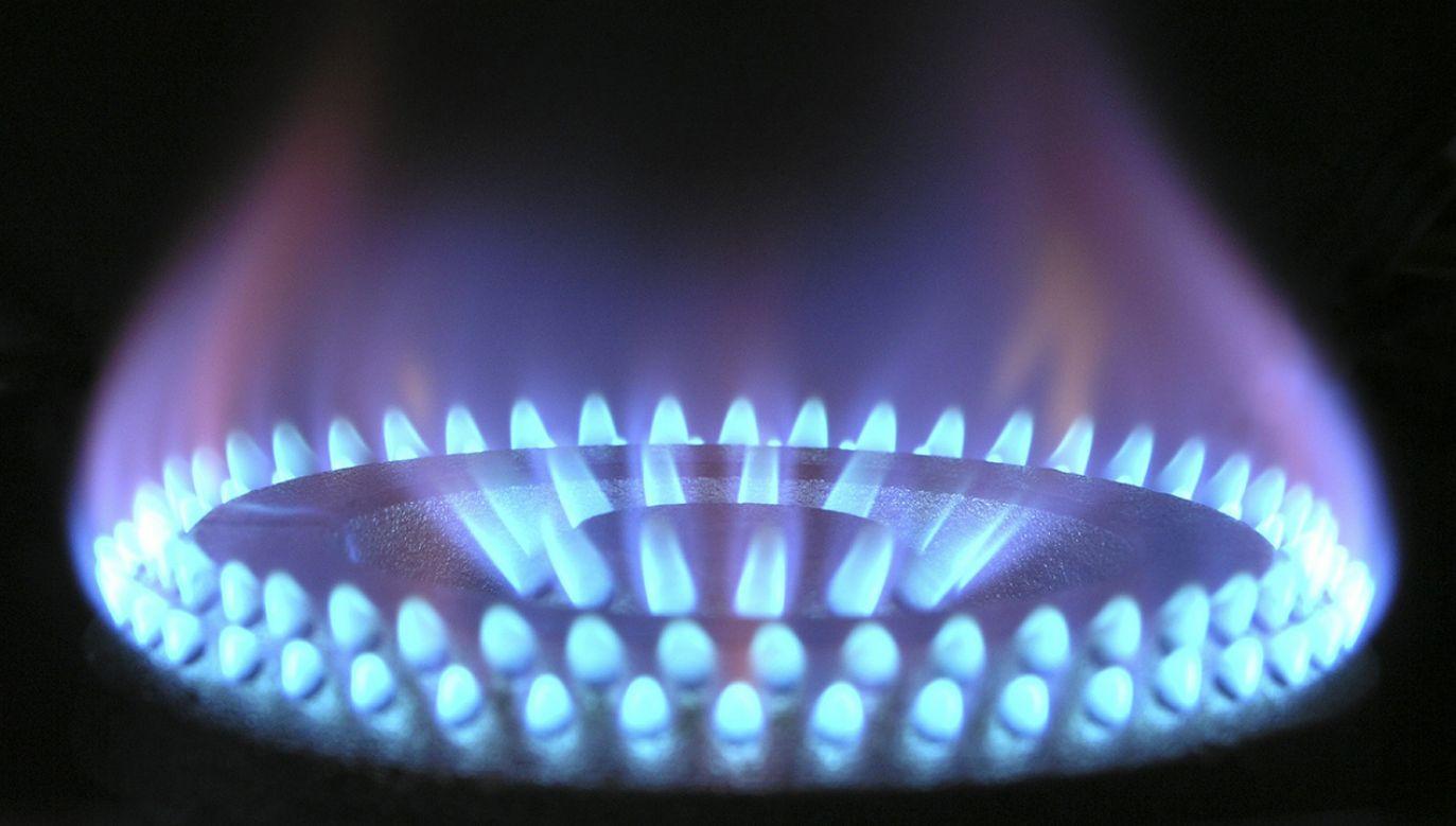 Zmiana taryfy spowodowana jest przede wszystkim rosnącymi cenami gazu ziemnego, ropy naftowej i energii na rynkach światowych (fot. Pixabay/Magnascan)