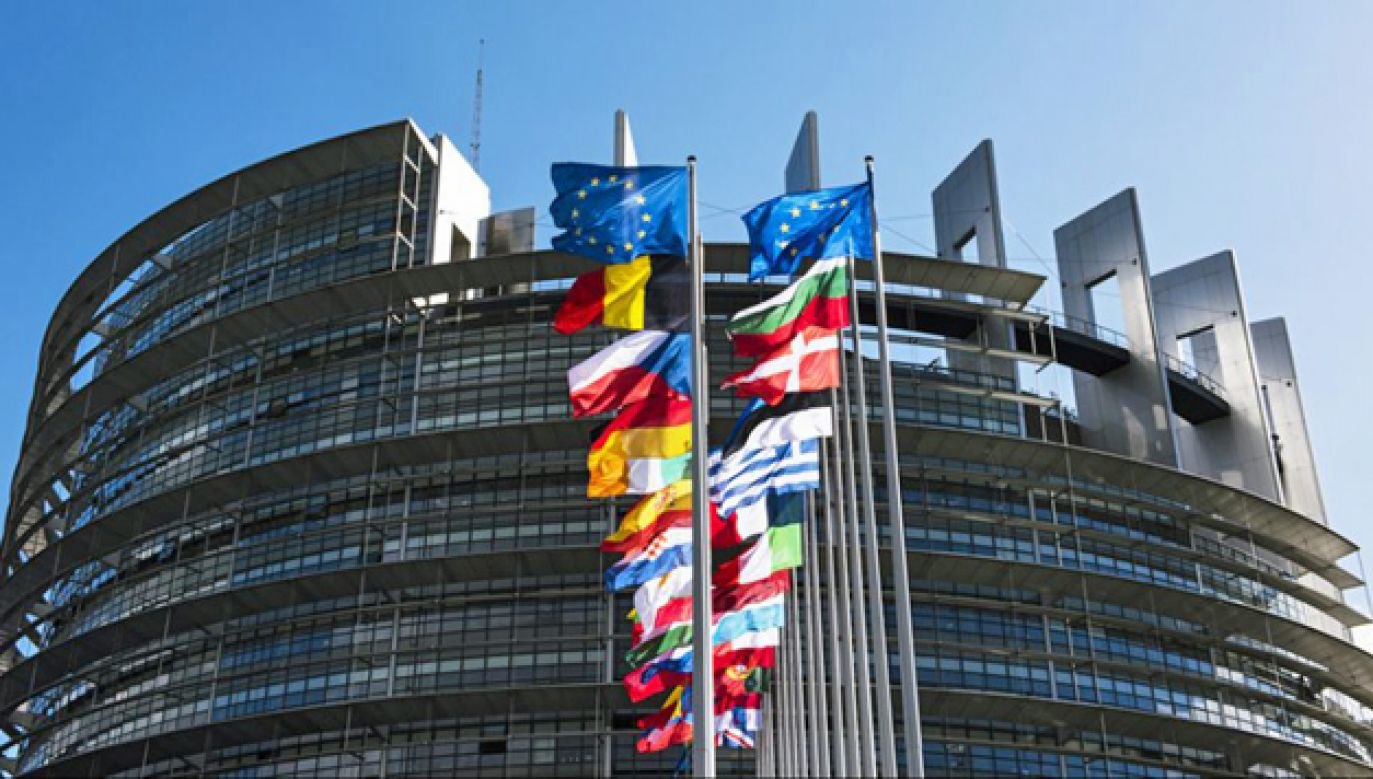 Propozycja PE była o 1,8 mld euro wyższa niż wynika to z górnego progu przewidzianego w unijnym budżecie na lata 2014-20 (fot. Flickr/European Parliament)