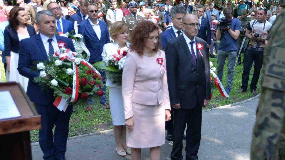 fot.Kamila Błaszkiewicz 0 (19)