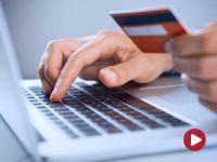 Dostęp do pornografii w sieci po użyciu karty kredytowej. Plany nowego RPD