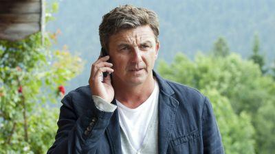 Doktor z alpejskiej wioski – nowy rozdział, odc. 56 Odrodzenie