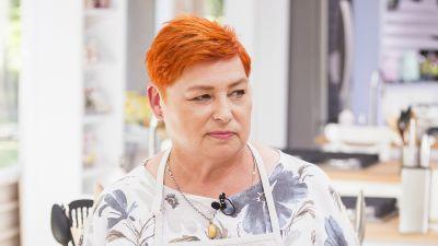 Krystyna Banaczkowska