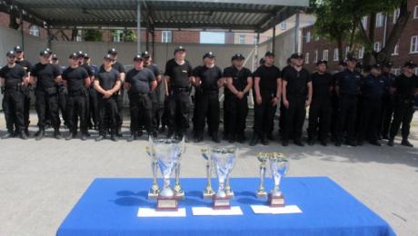 fot. isp.policja.pl