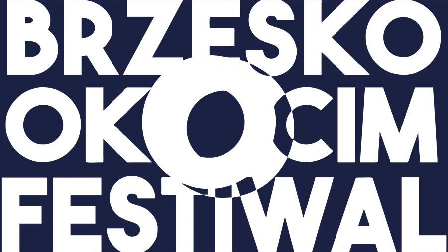 564e2fe2e53e6 Brzesko - Okocim Festiwal - TVP3 Kraków - Telewizja Polska S.A