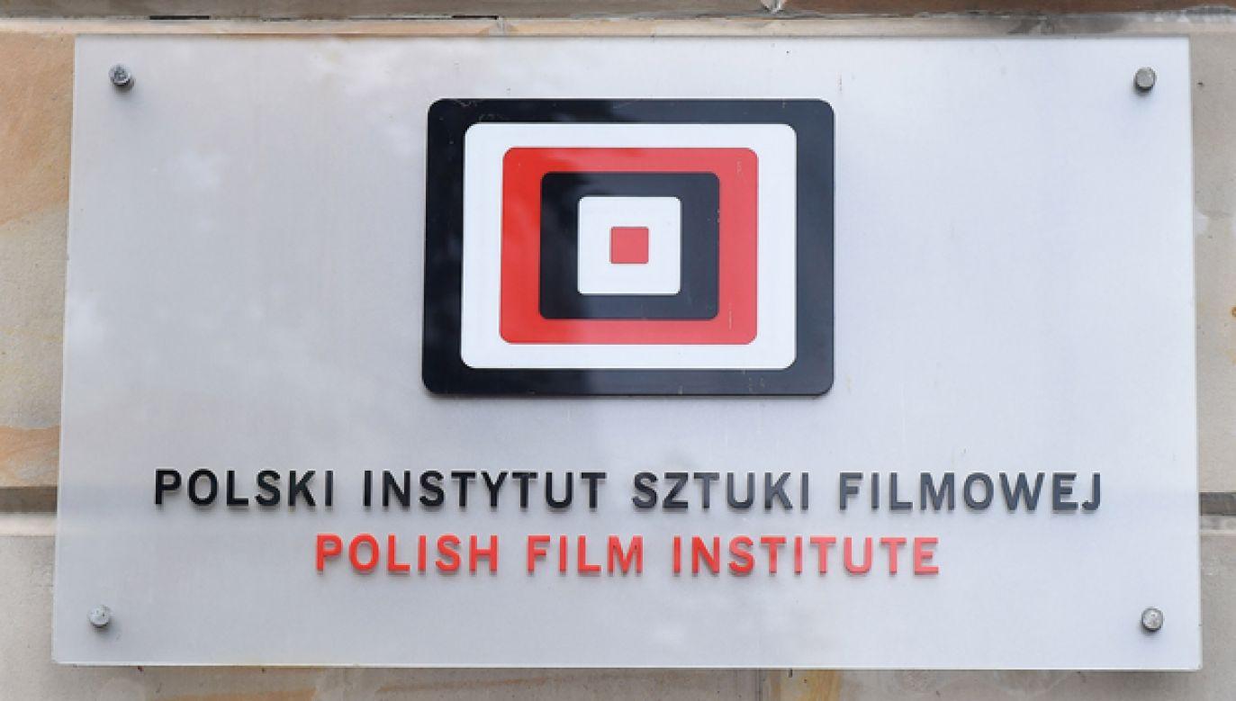 Nowy zarząd PISF może zostać wyłoniony w ciągu dwóch tygodni (fot. arch.PAP/Radek Pietruszka)