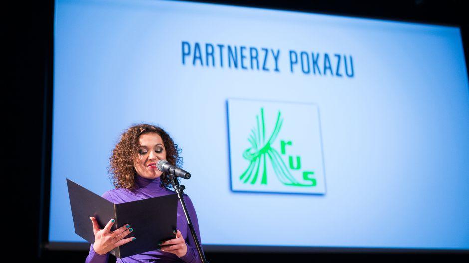 Premierowy pokaz w Filharmonii Warmińsko-Mazurskiej im. Feliksa Nowowiejskiego (fot. Peter Dowejko)