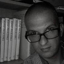 Krzysztof Kloc