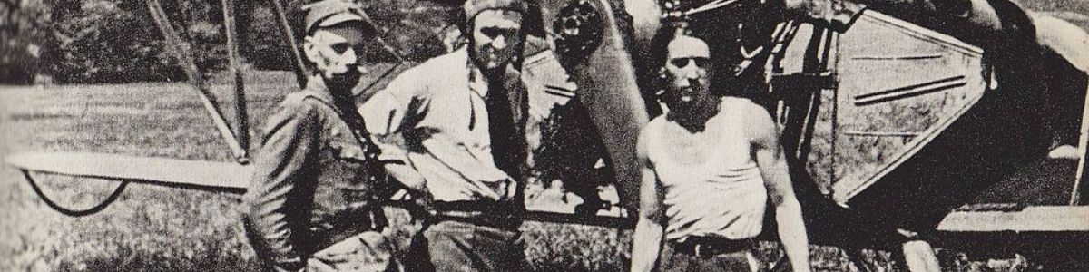 "28. IV. 1947 r. ruszyła Akcja ""Wisła"""