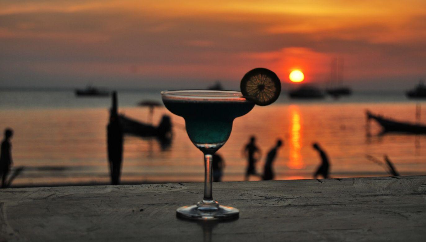 Wyjątkowa plaża otwarta będzie od 7 czerwca do końca września (fot. Pixabay/sarahlarkin)