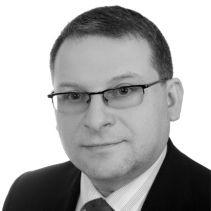 Tomasz Skłodowski