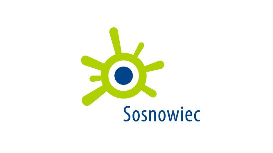 """Transmisja spektaklu """"Koń, kobieta i kanarek"""" była dofinansowana przez Urząd Miejski w Sosnowcu."""