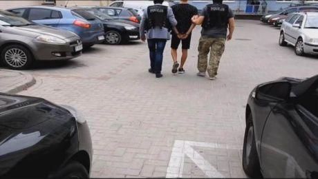 fot. KWP w Białymstoku