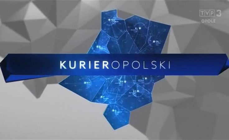 Kurier Opolski