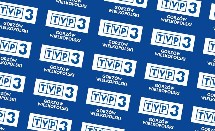 Zasady przyznawania patronatów TVP Gorzów