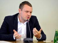 """""""Jest nagranie, na którym Marcin P. mówi: Michał Tusk został nam włożony"""""""