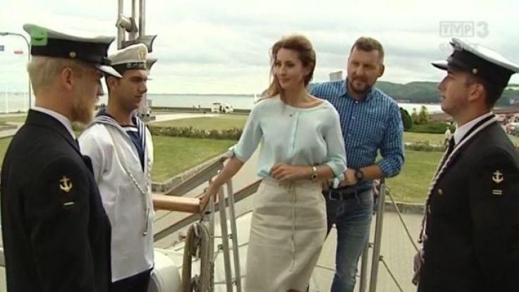 Pomorze na weekend odc. 07.07.2017