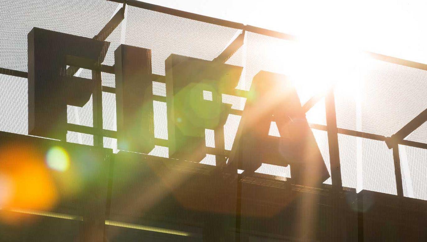 Z rywali podopiecznych selekcjonera Jerzego Brzęczka w eliminacjach Euro 2020 najwyżej jest Austria (fot. Philipp Schmidli/Getty Images)