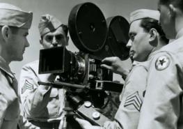 dokument-tygodnia-hollywood-na-wojnie-na-wszystkich-frontach