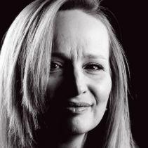 Katarzyna Frankowska