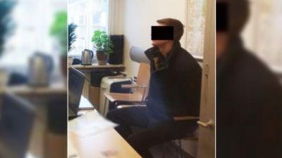 59b3e5e77 Zarzut zabójstwa zamierza postawić prokuratura Adrianowi C., który miał  ugodzić mężczyznę nożem na Krakowskim Przedmieściu w Warszawie 10 lutego ...