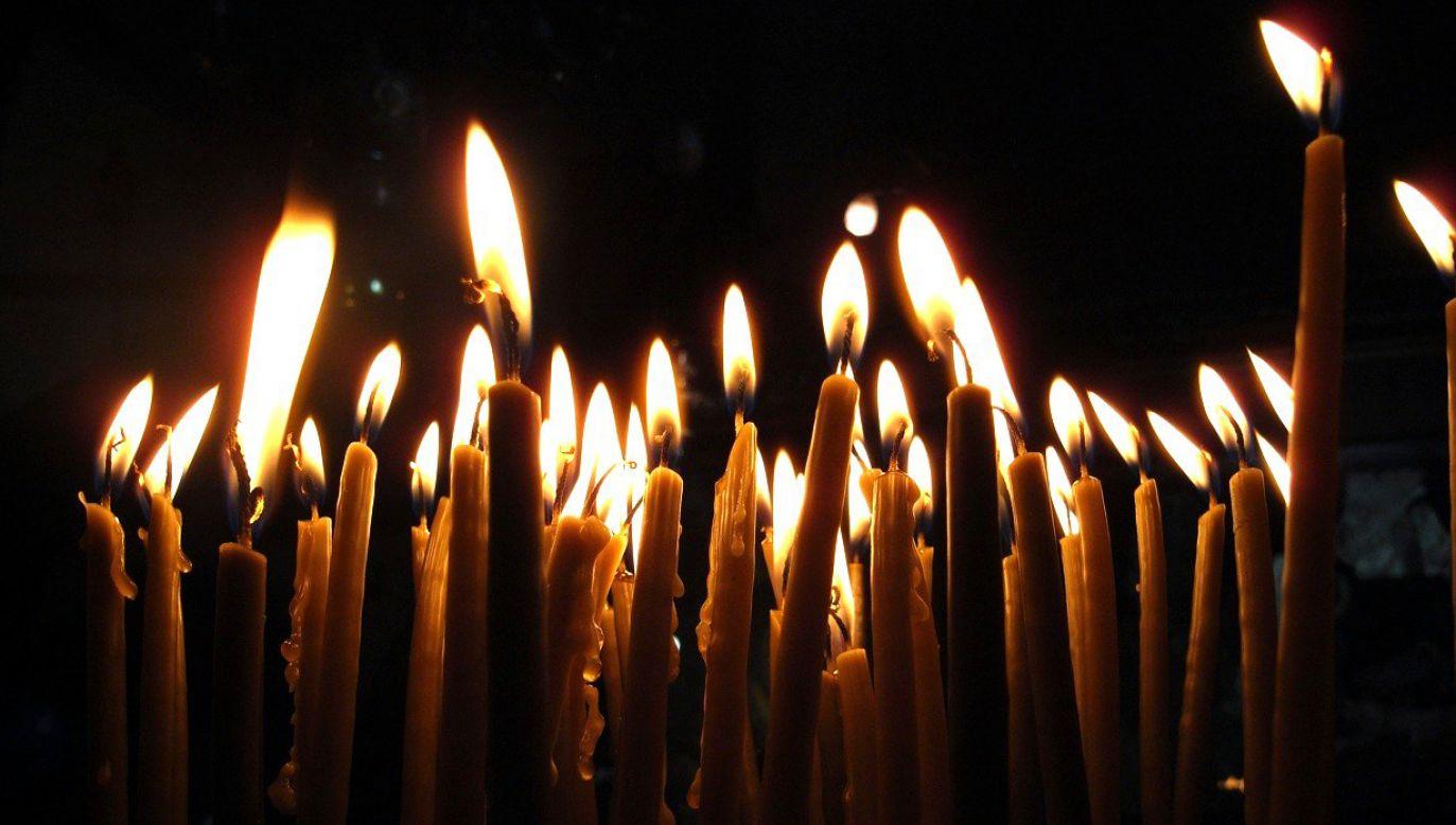 ZHP organizuje Betlejemskie Światło Pokoju od 1991 r. (fot. flickr.com/momo)