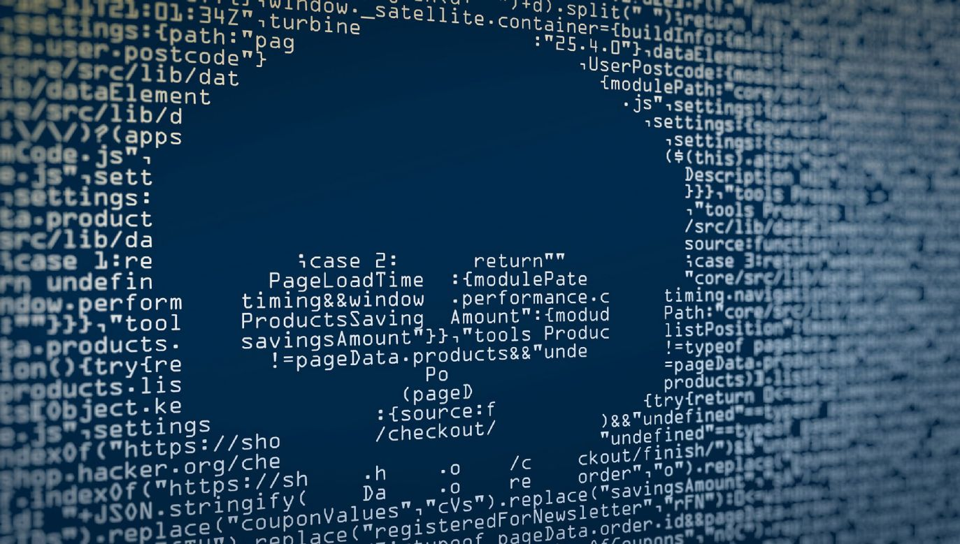 Wirus szyfrujący WannaCry zainfekował w 2017 roku ponad 300 tys. komputerów w 150 krajach świata (fot. Elchinator/Pixabay)