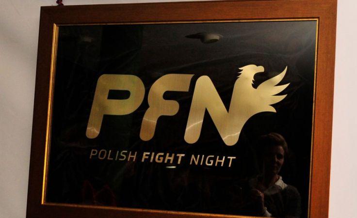 Foto. www.polishfightnight.com