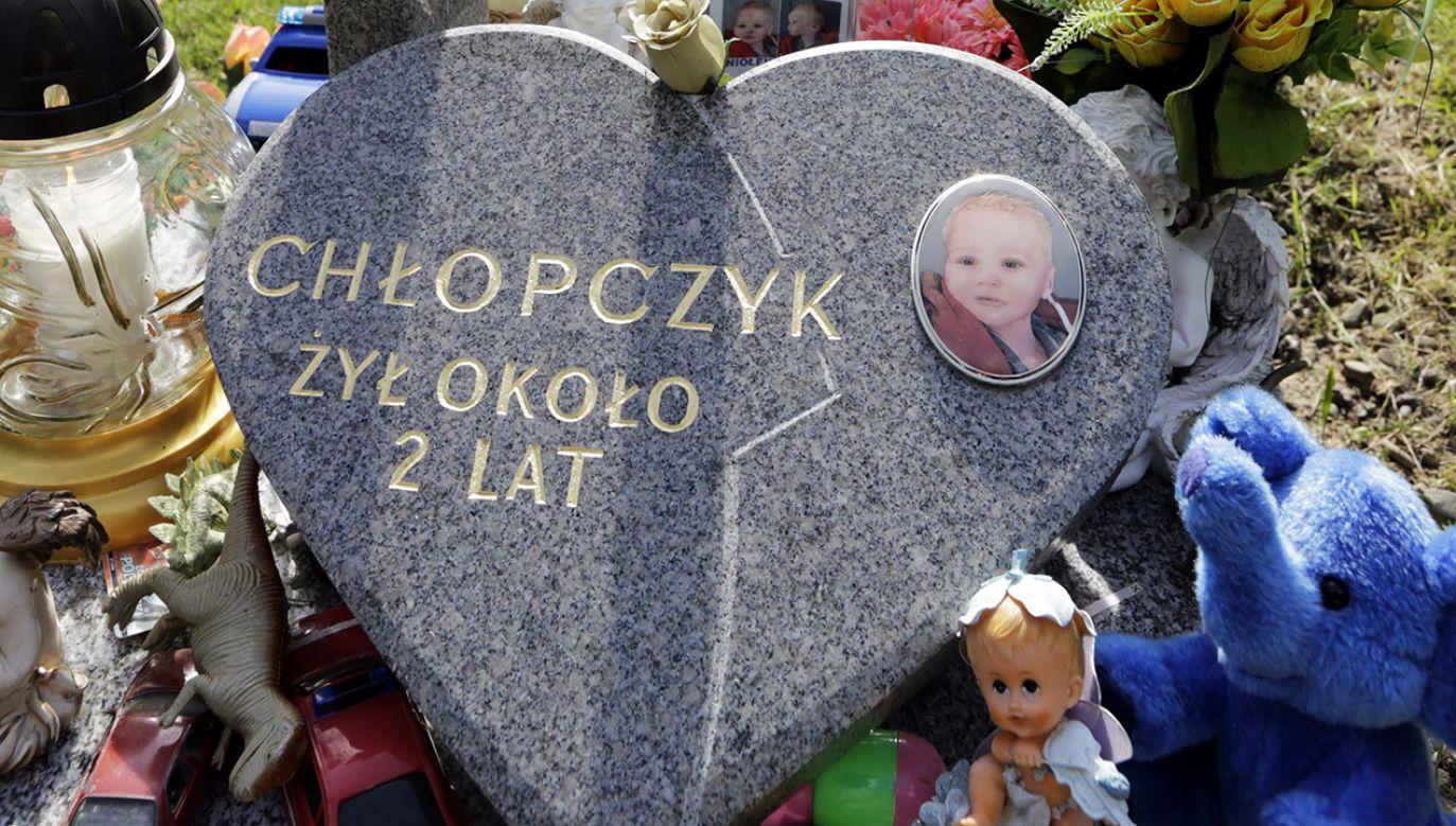 (fot. arch.PAP/Andrzej Grygiel)