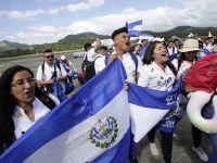Ogromny zawód zamiast lotu do Panamy. 400 pielgrzymów ŚDM ofiarami oszustów