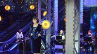 Gala Jubileuszowa - 60 lat Telewizji Poznań