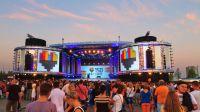 Koncert jubileuszowy z okazji 150-lecia Katowic/012
