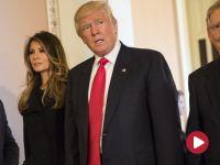 """""""Washington Post"""": Rosja pomagała Trumpowi w wyborach"""