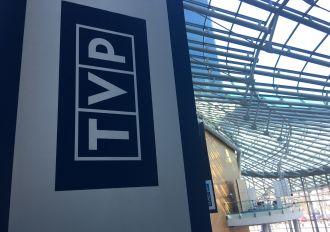 Telewizja Polska na konferencji PIKE 2017 - STOISKO TVP ABC