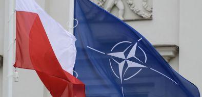 """Rozwiąż """"Wielki Test o Wojsku. 20 lat w NATO"""""""