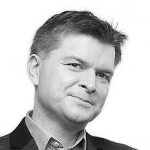 Grzegorz Górny