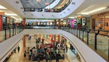 W Polsce już nie ma miejsca na wielkie centra handlowe (fot. Pixabay/itsdineshchowdary)