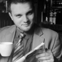 Bartosz Pawłowski