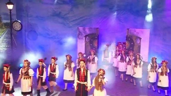43-miedzynarodowy-harcerski-festiwal-kultury-mlodziezy-szkolnej-cz-1
