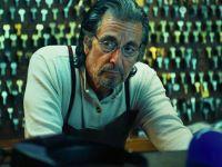 """""""Manglehorn""""  z Alem Pacino"""