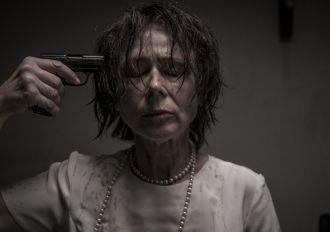 'Blindness' unbeatable at 13th New York Polish Film Festival.