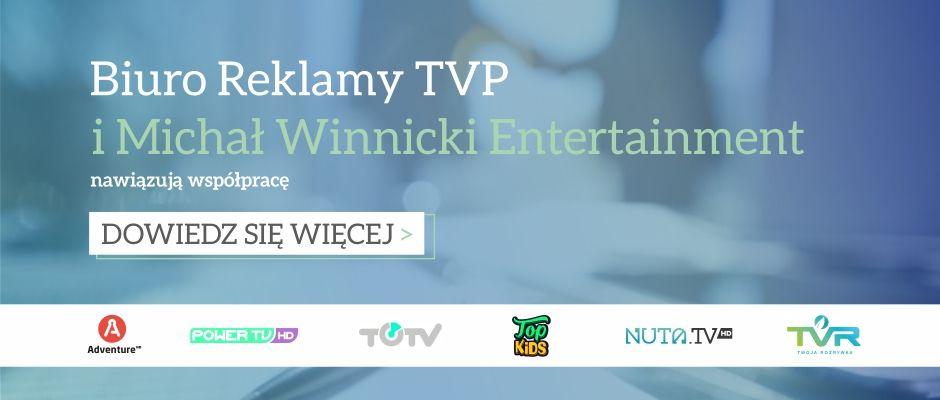 winnicki