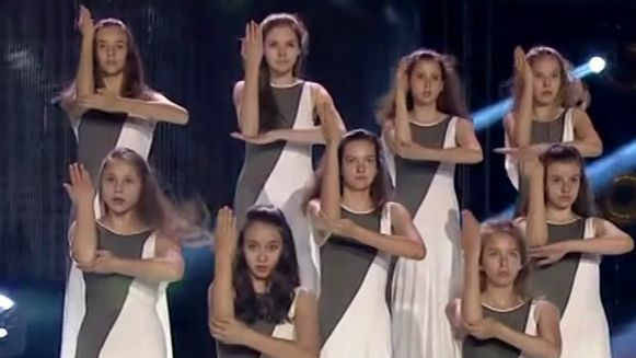 38-miedzynarodowy-dzieciecy-festiwal-piosenki-i-tanca-w-koninie-2017-odc-4
