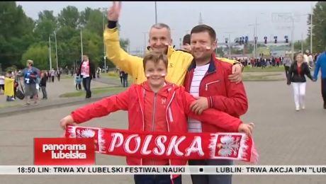 foto:TVP3 Lublin