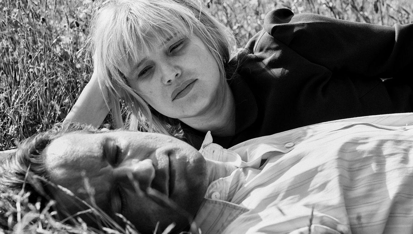 """""""Zimna wojna"""" uzyskała nominacje do Oscarów w trzech kategoriach (fot. Kino Świat)"""