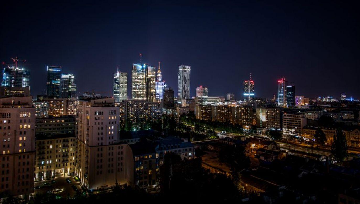 Rada Warszawy zdecydowała o obniżeniu bonifikaty przy przekształceniu prawa użytkowania wieczystego (fot. Flickr/ Kamil Porembiński)