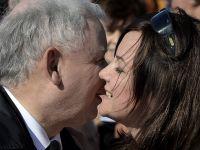 Kaczyński do żoliborzan: alternatywą dla rządów PiS-u skłócona koalicja niewielkich ugrupowań wokół PO
