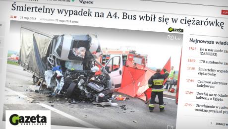 (zrzut ekranu z gazetawroclawska.pl)