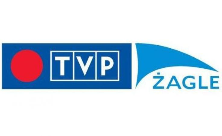 BTSR 2015 na antenie TVP Szczecin