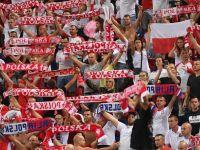 Liga Narodów: rasizm i race. UEFA ukarała Polskę