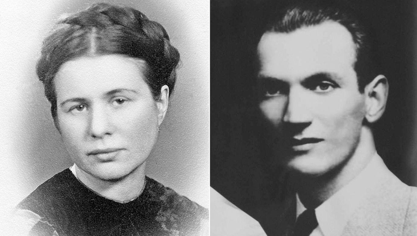 Komitet Żydów Amerykańskich przypomniał o Polakach ryzykujących życie dla ratowania Żydów (fot. pl.wikipedia.org)